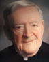 Fr. Albert Shanley, MS