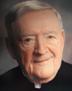 Fr. Albert Shanley, MS image